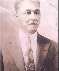 Ramon Feble OgbeTua